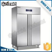 Quality Guarantee Upright Deep Freezer Meat Tall Freezers For Sale