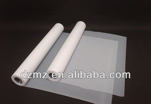 Skived 100% Virgin PTFE Sheet /PTFE film