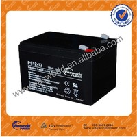 battery for solar panel baterias 12v 12ah lead acid battery specifications