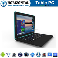 7 inch 8 inch 9 inch 10 inch win 8 win 10 yoga 2 in 1 tablet pc with free keyboard
