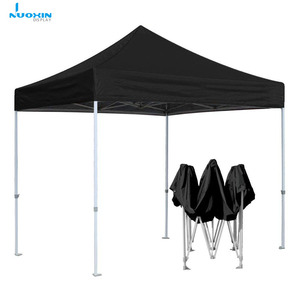 Custom Black 3x3 5x5 10x10 Instant Pop-Up Gazebo Canopy Tent for C&ing  sc 1 st  Unirons & 5x5 Canopy Tent 5x5 Canopy Tent Suppliers and Manufacturers at ...