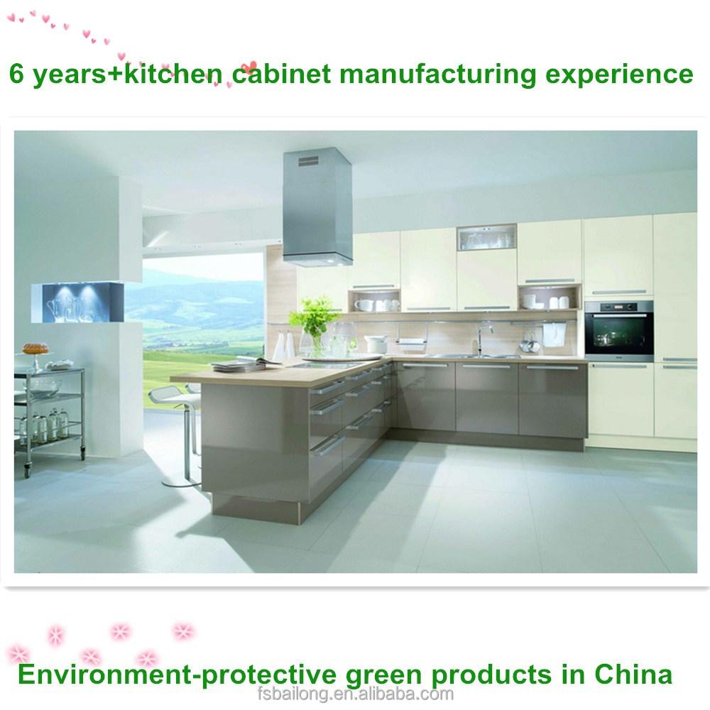 Old Fashioned L Kitchen Design Ensign - Modern Kitchen Set ...