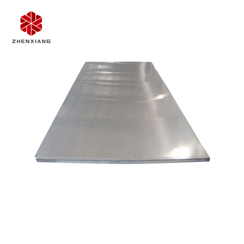 Zhen Xiang 1.5mm thick steel plate <strong>1040</strong>