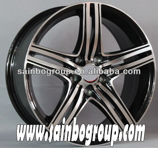 light sport car wheels for racing