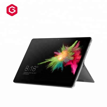 Best 10.1 10 inch tablet pc 4g lte sim card slot Deca Core android tablets wholesale
