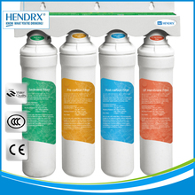 Sell Home Appliance Uf Purification Sand Water Treatment Filter