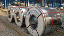 GI Sheet /Galvanized steel coil/Galvanized Iron