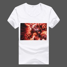 Fashion Custom Cheap Sublimation t-shirt printing,Bulk 100cotton white dri fit t shirts,Blank t shirt men wholesale china <strong>design</strong>