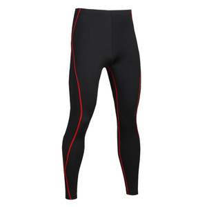 Compression Running Fitness Tight Pants Men Wholesale Sport Leggings