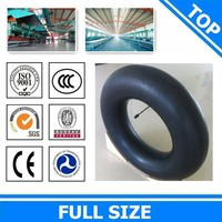 high quality wholesale bicycle inner tube with a low price