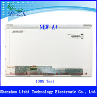 Brand New Grade A Laptop Replacement LCD LED Screen Panel N156BGE-E11