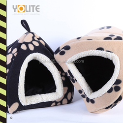 Fabric Kennel Soft Dog Kennel
