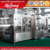 China good price linear type water production line/water filling machine from a to z