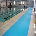Waterproof Durable Anti Slip Swimming Pool Floor Mat