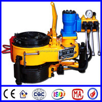 Hot Sale API & ISO Standard Oil Drilling Rig Parts Hydraulic Power Tongs for Oilfield