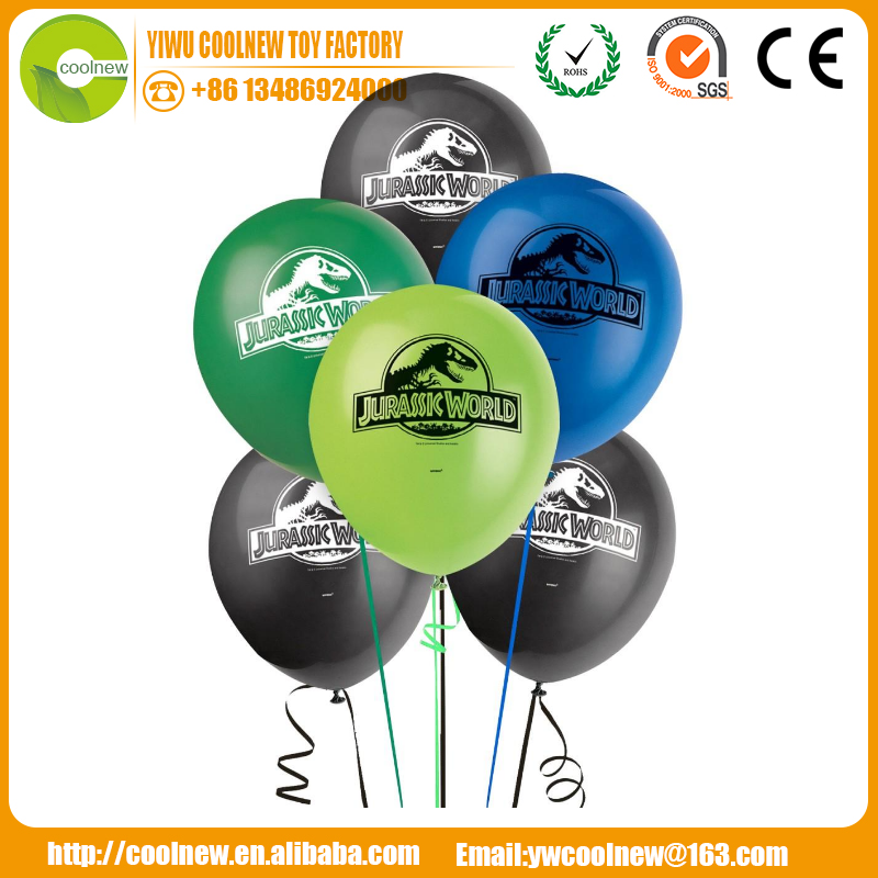 personalised latex balloons Latex Balloon 3inch 5inch 7inch 10inch 12inch 18inch 36inch Factory Wholesale rubber balloon