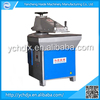 Latest Style High Quality Leather Tanning Machine