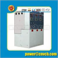 electric cabinet ip55 outdoor MNS 380V 400V Low Voltage Drawable LV Switchgear electric equipment outdoor cabinet