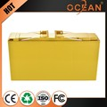 12V durable in use 150ah fashional designed china manufacturer mini rechargeable battery