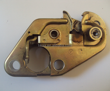 Safe Door Lock LA501, Door Safe Lock parts