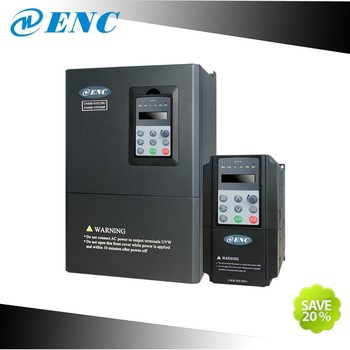 ac variable frequency drive variable speed pump