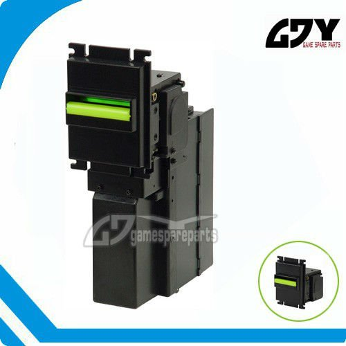 Smart ICT Bill acceptor P70P5 with stacker