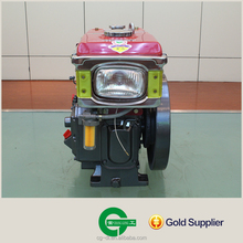 whole sale ChangGong 4 storke single cylinder Water-cooled R180N diesel engine
