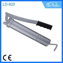 high capacity used with bulk grease from china supplier