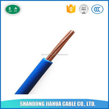 Stranded Solid Copper 2.5mm Electrical Cable Wire