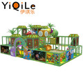 Hot sell children's games new products 2018 children indoor playground