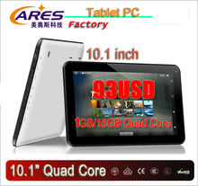 "10.1"" ATM7029 Dual core 1.2Ghz Android 4.1 10 inch android tablet"