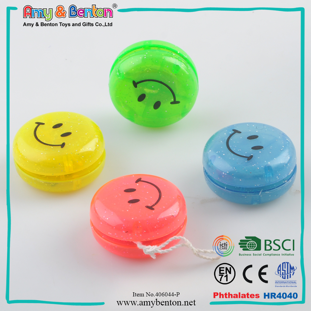 High quality wholesale super duncan yoyo for kids