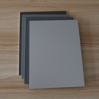 b1 fire rated white gloss acp sheet, wall cladding prices acp, applications of ac choppers