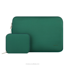 Mosiso laptop sleeve 15.6 inch high quality neoprene sleeve for macbook pro retina 15