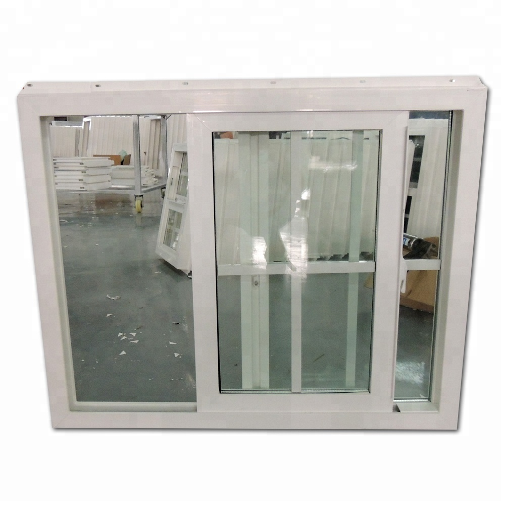 Wholesale Cheap House Windows For Sale Online Buy Best Cheap House