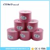 cotton muscle support sports tapes supplier