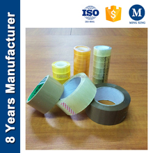 Protection and decoration Seam sealing BOPP adhesive tape