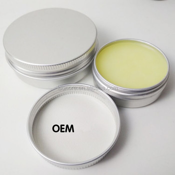 Moisturizing Smoothing Gentlemen Beard Care  moustache wax 30g