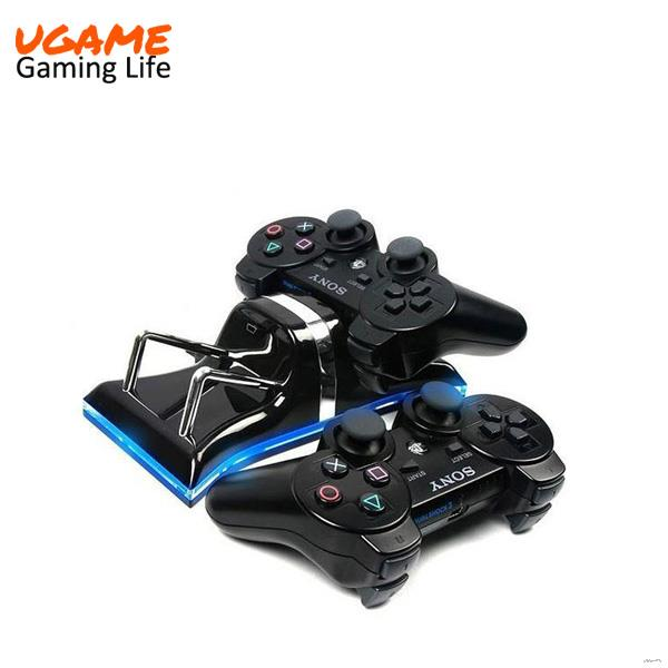 Excellent quality latest for ps2 to for PS3 joystick converter cable