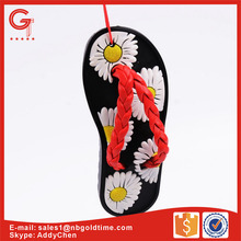 G-TL01 Over 5 Years Experience hot selling different shape rose car air freshener