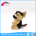 Legally registered brand Cheng Yang birthday gift promotional gift items big head dog plush stuffed toys
