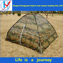 made in china fiberglass pole camping tent waterproof camp out picnic double tent camping car roof tent