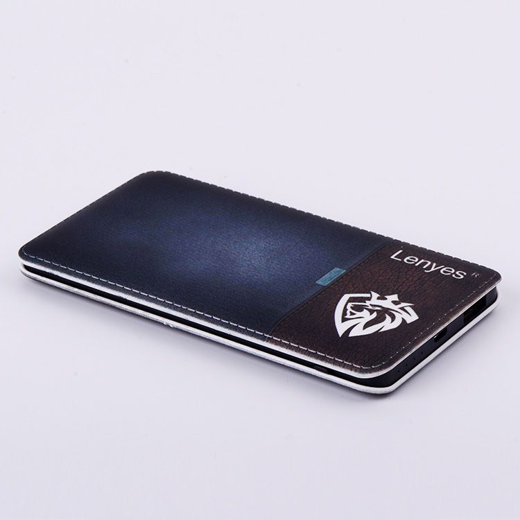 Portable Power Bank 8000mah 2018 Consumer <strong>Electronics</strong> Wholesale Oem Power Bank