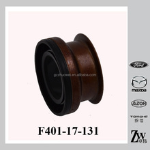 New Arrival Mazda 323 626 F401-17-131 Rubber Gearshift Oil Seal