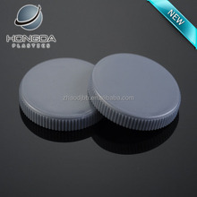 ack cap cosmetic packaging loose powder with sifter for make up