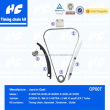 Timing kit online car parts