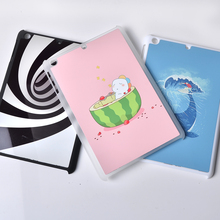 Wholesale Alibaba Custom Design Tablet Case for iPad mini1 2 3 , Back Cover for iPad Mini Case