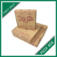 WHOLESALE AND CUSTOM PIZZA BOX FOR SCOOTER