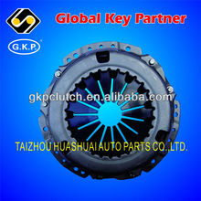 wholesale china GKP Brand auto clutch cover and clutch pressure plate from manufacturer