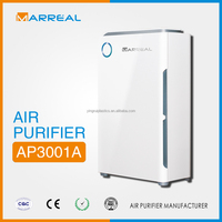 OEM electrical air freshener purifier office air purification